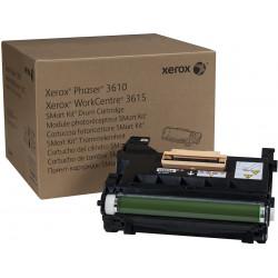 Драм картридж Xerox Phaser 3610/3615 (85K)