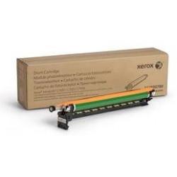 Xerox VL B7025/7030/7035 [113R00780]
