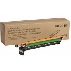 Xerox VL C7000 (82200 стр)