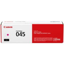 Canon 045 MF610/630 series [Magenta]