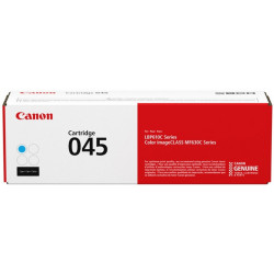 Canon 045 MF610/630 series [Cyan]