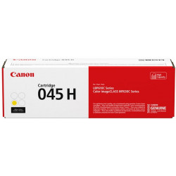 Canon 045H MF610/630 series [Yellow]