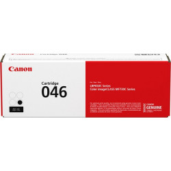 Canon 046 LBP650/MF730 series [Black]