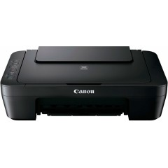 Canon PIXMA Ink Efficiency E474 c Wi-Fi