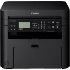 МФУ А4 ч/б Canon i-SENSYS MF231