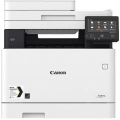 Canon i-SENSYS MF732Cdw c Wi-Fi