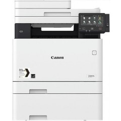 Canon i-SENSYS MF735Cx c Wi-Fi