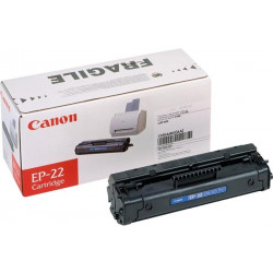 Картридж Canon EP-22, C4092A for LBP-800/810/1120 HP LJ1100