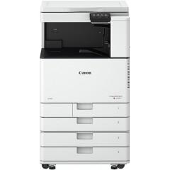 Canon imageRUNNER Advance C3025 [1567C006]