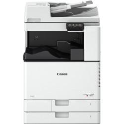 Canon imageRUNNER Advance C3025 [1567C007]