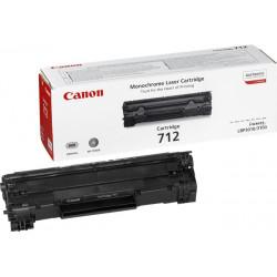 Картридж Canon 712 LBP-3010/3020