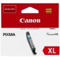 Canon Картридж CLI-481 [2044C001 (XL)]
