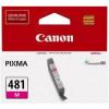 Canon CLI-478M Magenta
