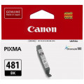 Canon Картридж CLI-481 [2101C001]