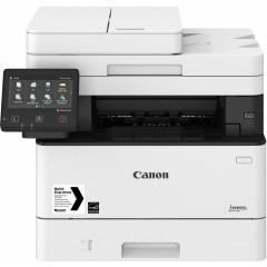 Canon i-SENSYS MF421dw c Wi-Fi