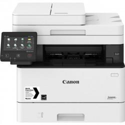 Canon i-SENSYS MF429x c Wi-Fi