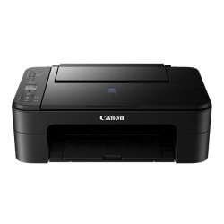 Canon PIXMA Ink Efficiency E3140 c Wi-Fi