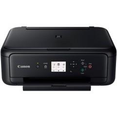 Canon PIXMA TS5140 black c Wi-Fi