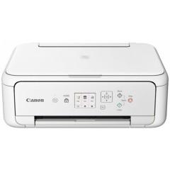 Canon PIXMA TS5140 white c Wi-Fi