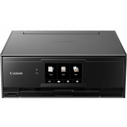 Canon PIXMA TS9140 black c Wi-Fi