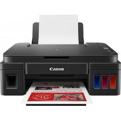 Canon PIXMA G3411 c Wi-Fi