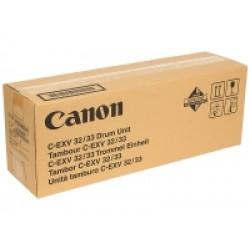 Canon Фотобарабан C-EXV32/33