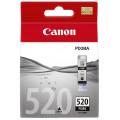 Картридж Canon PGI-520Bk MP540/630