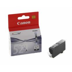 Картридж Canon CLI-521Bk MP540/630