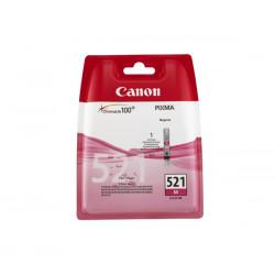 Картридж Canon CLI-521M (Magenta) MP540/630