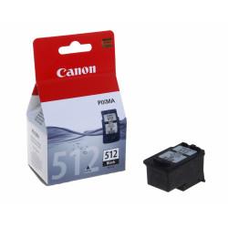 Картридж Canon PG-512Bk MP260