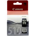 Картридж Canon PG-510Bk MP260