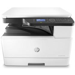 HP LJ Pro M436dn
