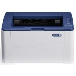 3020V_BI: Принтер А4 Xerox Phaser 3020BI (Wi-Fi)