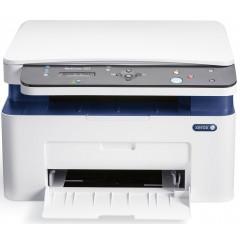 3025V_BI: МФУ А4 ч/б Xerox WC 3025BI (Wi-Fi)