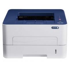3052V_NI: Принтер А4 Xerox Phaser 3052NI (Wi-Fi)
