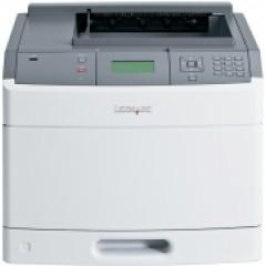 Принтер А4 Lexmark T652n