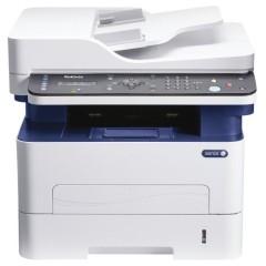 3215V_NI: МФУ А4 ч/б Xerox WC 3215NI (Wi-Fi)