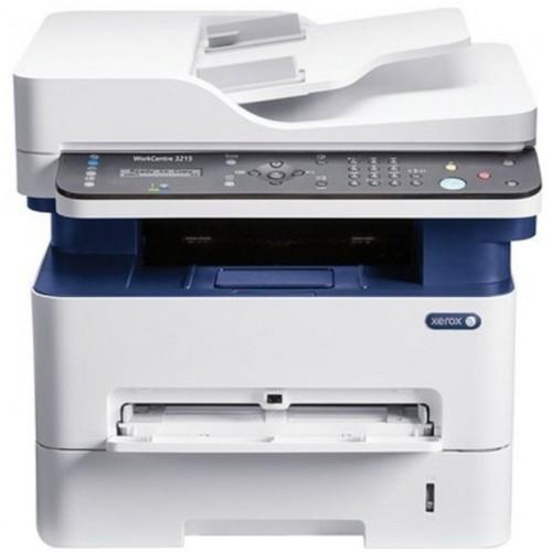 3225V_DNIY: МФУ А4 ч/б Xerox WC 3225DNI (Wi-Fi)