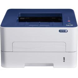 3260V_DNI: Принтер А4 Xerox Phaser 3260DNI (Wi-Fi)