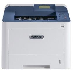 3330V_DNI: Принтер А4 Xerox Phaser 3330DNI (Wi-Fi)