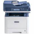 3335V_DNI: МФУ А4 ч/б Xerox WC 3335DNI (Wi-Fi)