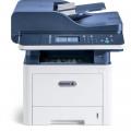 3345V_DNI: МФУ А4 ч/б Xerox WC 3345DNI (Wi-Fi)