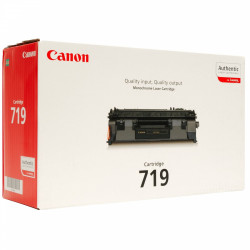 Картридж Canon 719 LBP-6300dn/6650dn, MF5580dn/ 5840dn