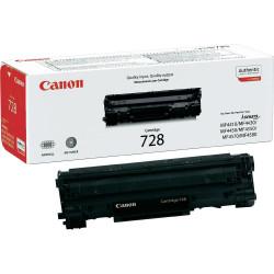 Картридж Canon 728 MF45xx/MF44xx series