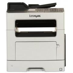 МФУ A4 Lexmark MX310dn
