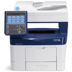 3655IV_X: МФУ А4 ч/б Xerox WC 3655iX
