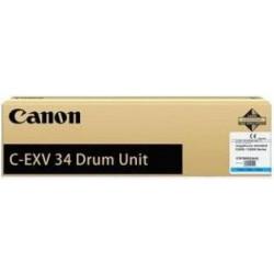 Canon C-EXV34 [3787B003AA]