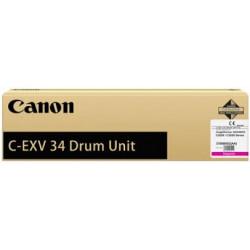 Canon C-EXV34 (3788B003AA)
