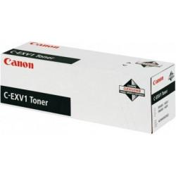 Тонер Canon C-EXV1 Black IR5000