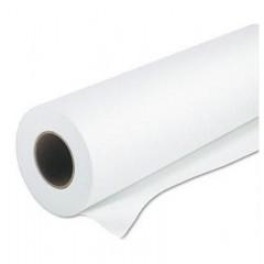 Бумага Xerox Inkjet Monochrome (90) 914mmx46m (Boxed) 450L90505/496L94121